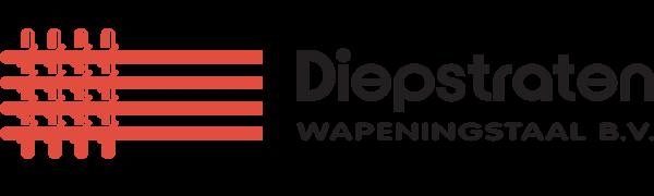diepstratenwapeningstaal.nl